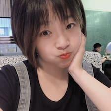 Nutzerprofil von 方圆