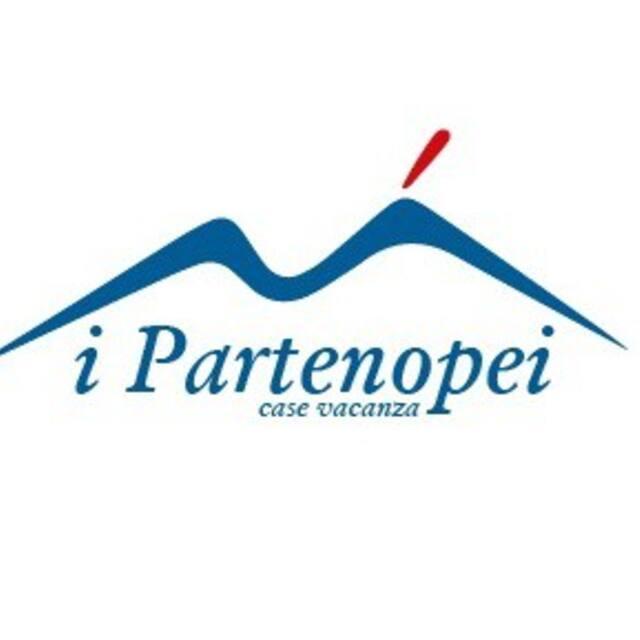 i Partenopei | pizza & food - take away