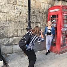Frekari upplýsingar um Magda