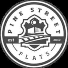 Pine St User Profile