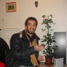 Profil korisnika Camara