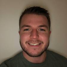 Profil korisnika Wayne