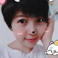 Profilo utente di 慧