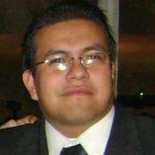 Christian Ivan Kullanıcı Profili