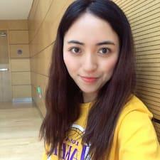 Profil Pengguna 洛必达