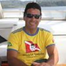 Mário Bruno Rocha