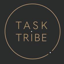 Task Tribe Brukerprofil