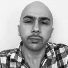 Profil korisnika Dogan