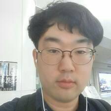Profil korisnika 윤철