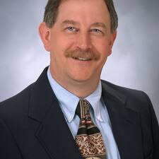 Raymond Kullanıcı Profili
