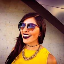 Profil korisnika Angy