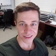 Darcy - Profil Użytkownika