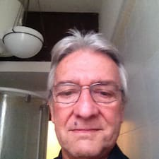 Profilo utente di Pier Luigi
