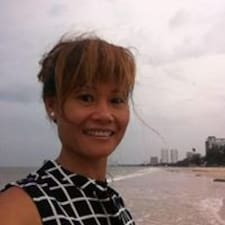 Phuong Kullanıcı Profili