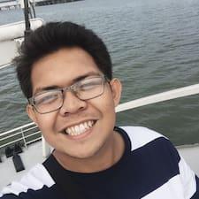 Chrisean Nicolas User Profile