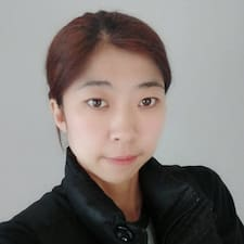 萝卜 User Profile