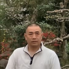 Profilo utente di 继军