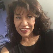 Lillian User Profile
