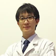 Hongtao User Profile
