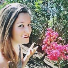 Mariine User Profile