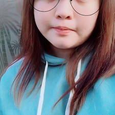 Profil korisnika Minchun