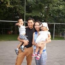 Almazhan