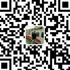 馮 - Uživatelský profil