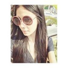 Mila - Uživatelský profil