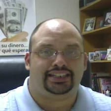 Miguel C