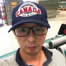 Profilo utente di 宏达