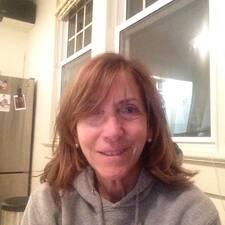 Martha - Profil Użytkownika