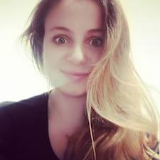 Profil korisnika Ania