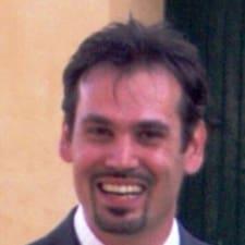 Luca Brugerprofil