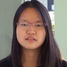Zhu - Profil Użytkownika