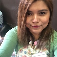 Profil utilisateur de Thaw Dar