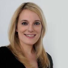 Profil korisnika Eva-Christin
