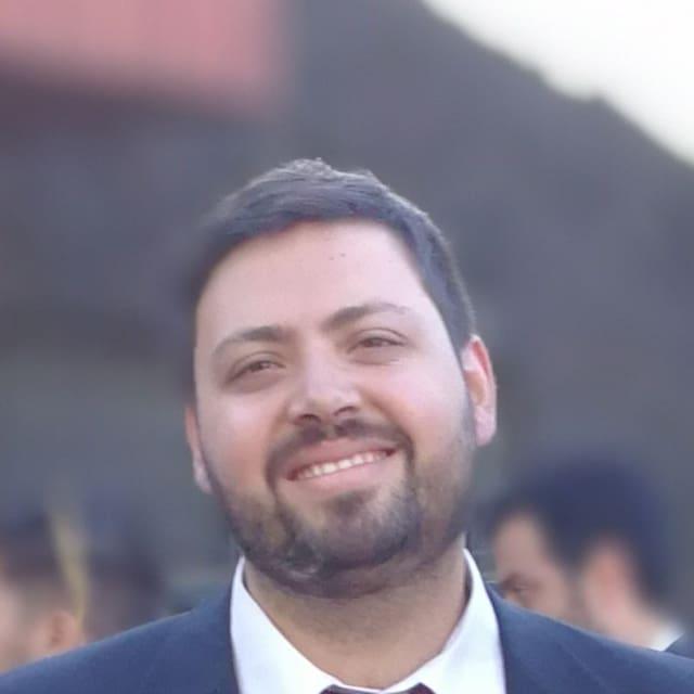 La guía de Federico