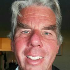 Ulrich - Uživatelský profil