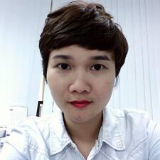 โพรไฟล์ผู้ใช้ Ngo Thi Lan