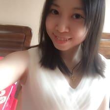 张胤 - Profil Użytkownika