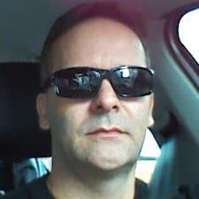 Luís Flávio - Profil Użytkownika