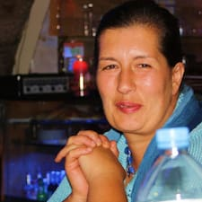 Ana Margarida