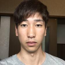Perfil de usuario de Hikaru