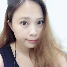 Xiaoju