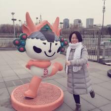 怡辉 User Profile