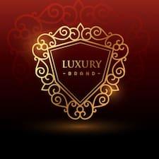 Perfil do utilizador de LuxuryVilla's