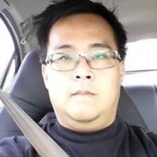 Yap - Profil Użytkownika