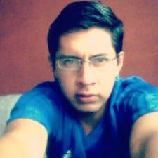 Profilo utente di José Omar