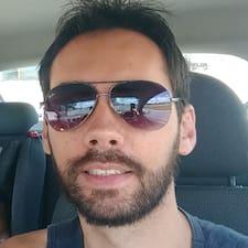 Profil korisnika Alysson