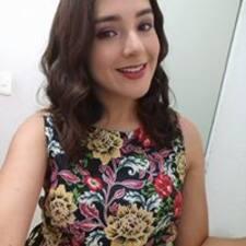 Mónica - Profil Użytkownika